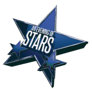 Evening of Stars Gala