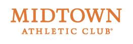 Midtown Athletic Club logo
