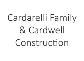 Cardwell Construction