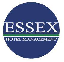 Essex Hotel Management
