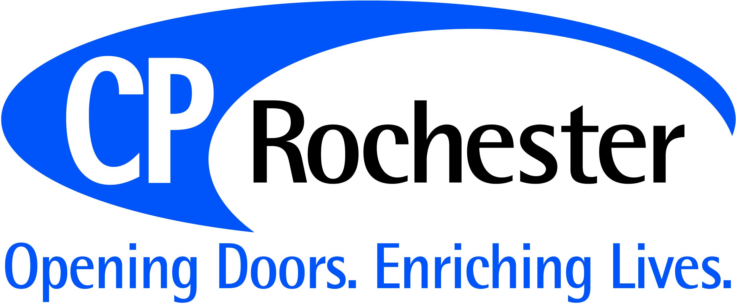 CP Rochester