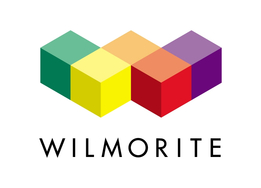 Wilmorite logo