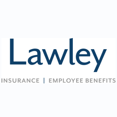 Lawley Insurance logo
