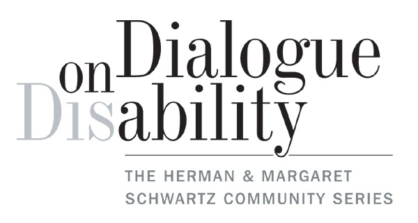 Dialogue on Disability