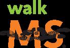 Walk MS Rochester