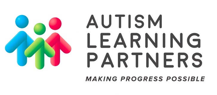 Austim Learning Partners logo