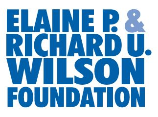 Wilson Foundation
