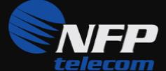 NFP Telecom logo