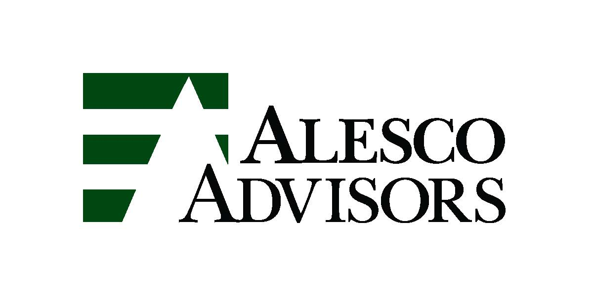 Alesco Advisors Logo