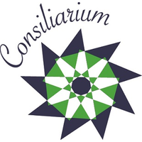 Consiliarium Group logo