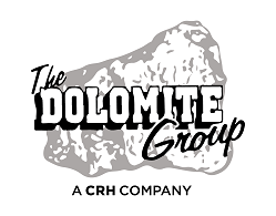 The Dolomite Group Logo