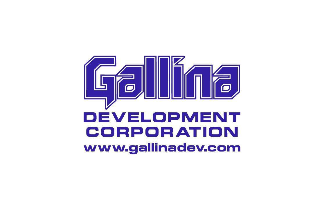 Gallina Development logo