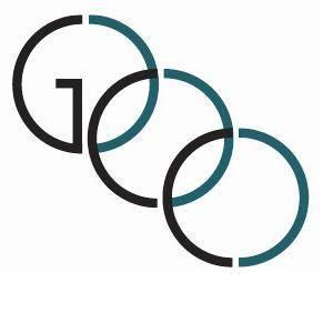 Gordon Chodak Chapin logo