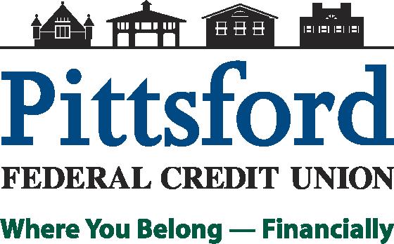 Pittsford Federal Credit Union logo