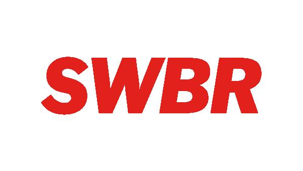 SWBR Logo