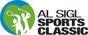 Sports Classic Logo